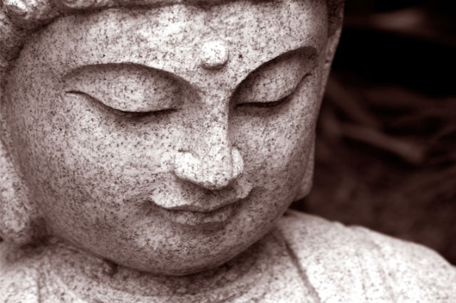 stone buddha,  psychic, medical intuitive and past life readings